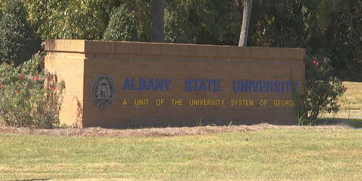 ASU students still struggle over financial aid