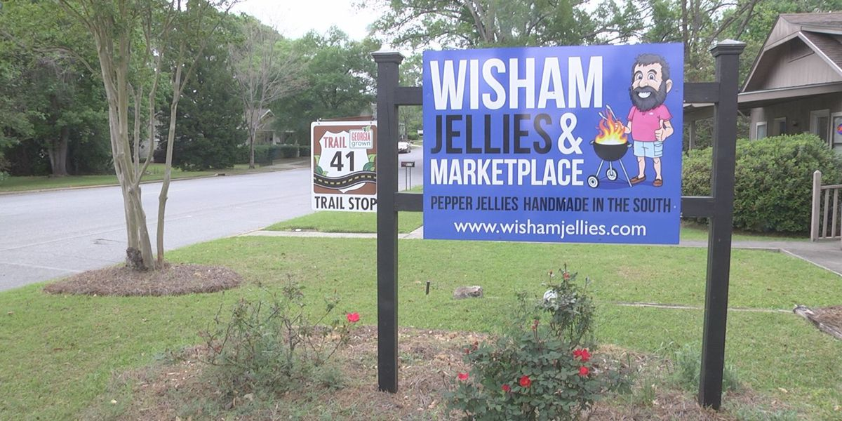 New signs on US Highway 41 to highlight agri-tourism