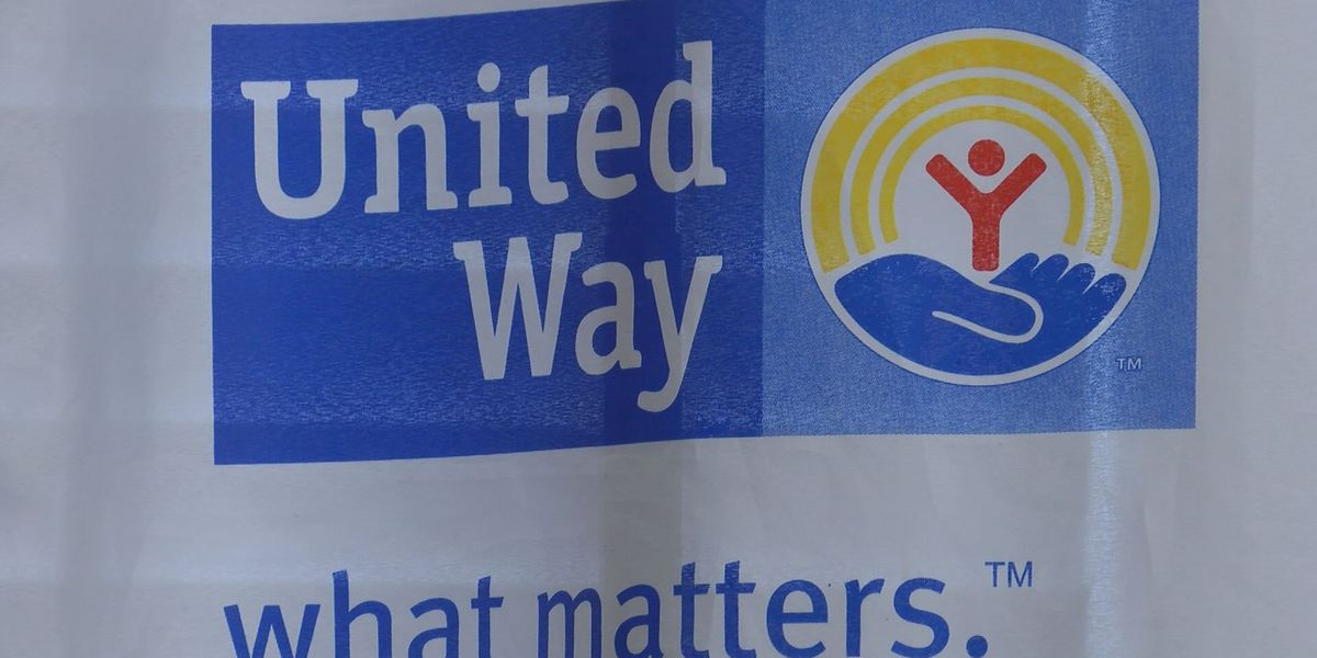 Valdosta's United Way prepares for annual Day of Caring