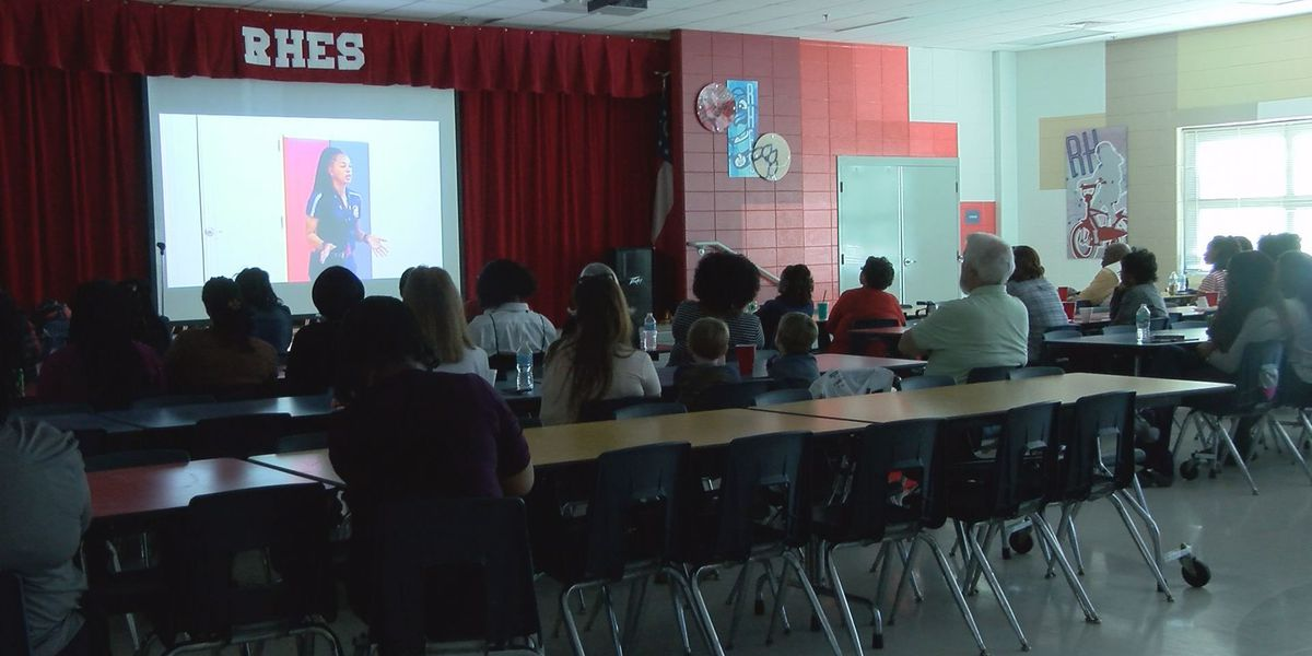 Dougherty Co. aims to be first asthma-friendly GA school system