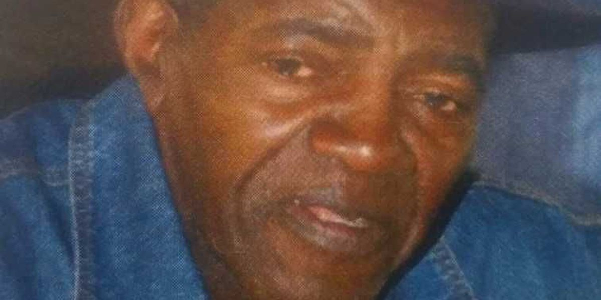 Atkinson County man found guilty in 2012 brutal murder of a 72-year-old