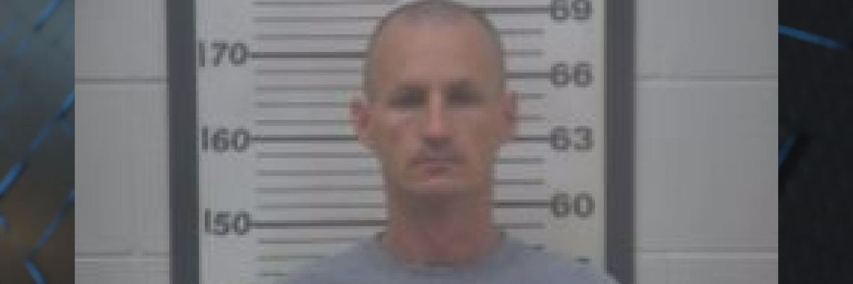 Inmate escapes Coffee Co. Jail