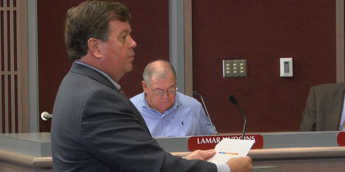 Plan to lower Dougherty Co. employee insurance premiums approved