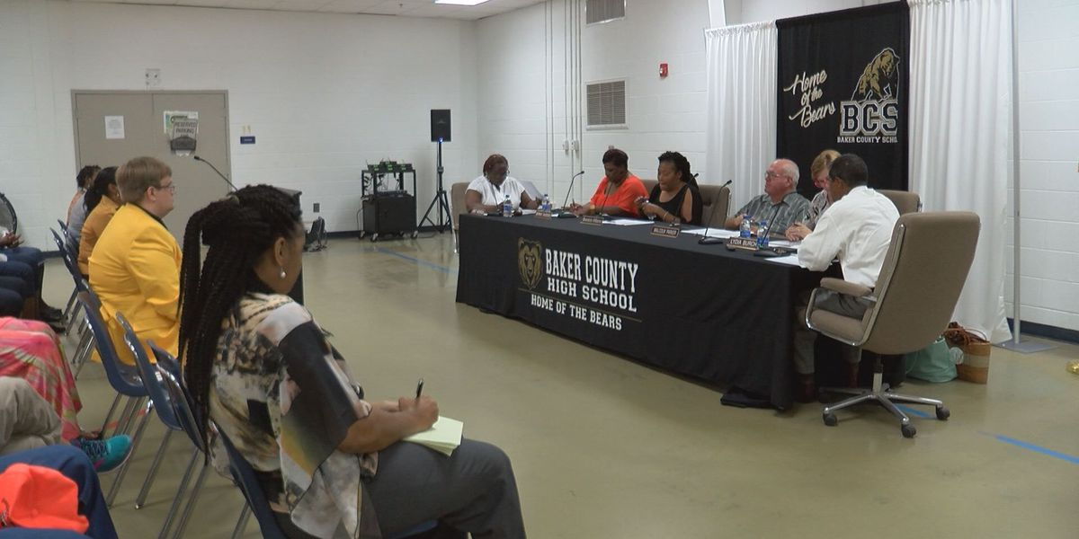 Baker Co. property owners to get higher tax bills