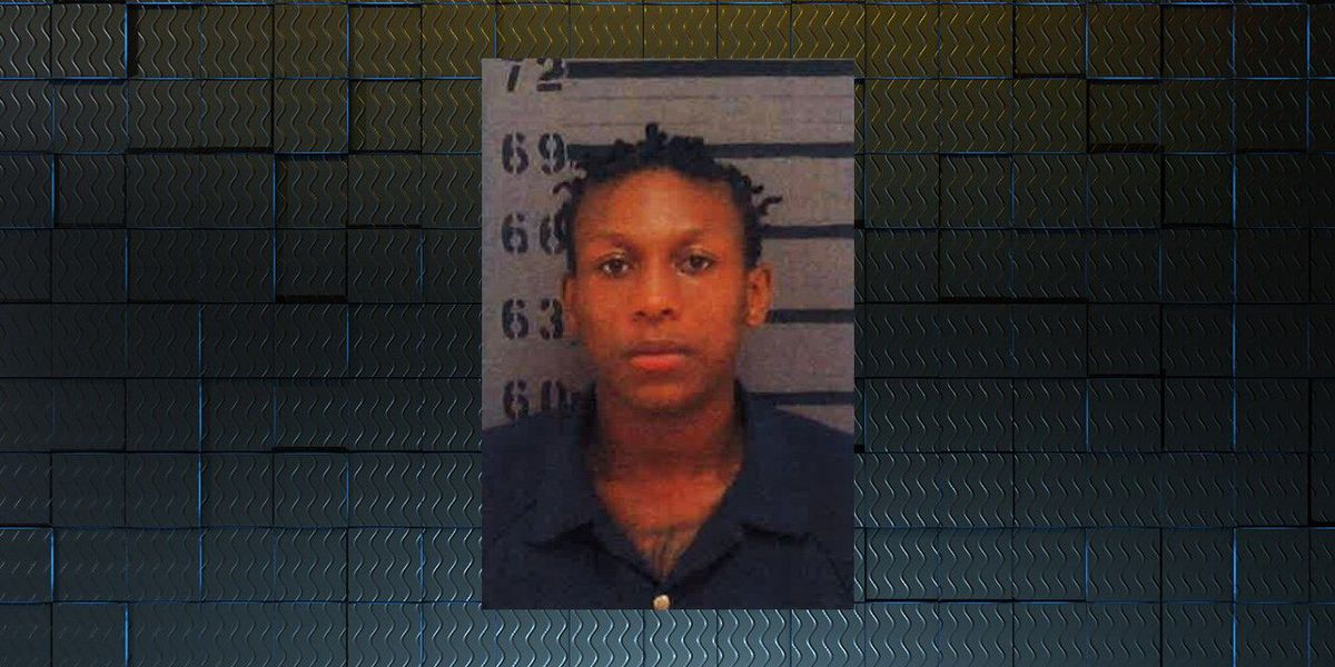 More than 40 charges filed in violent Dougherty Co. armed robberies