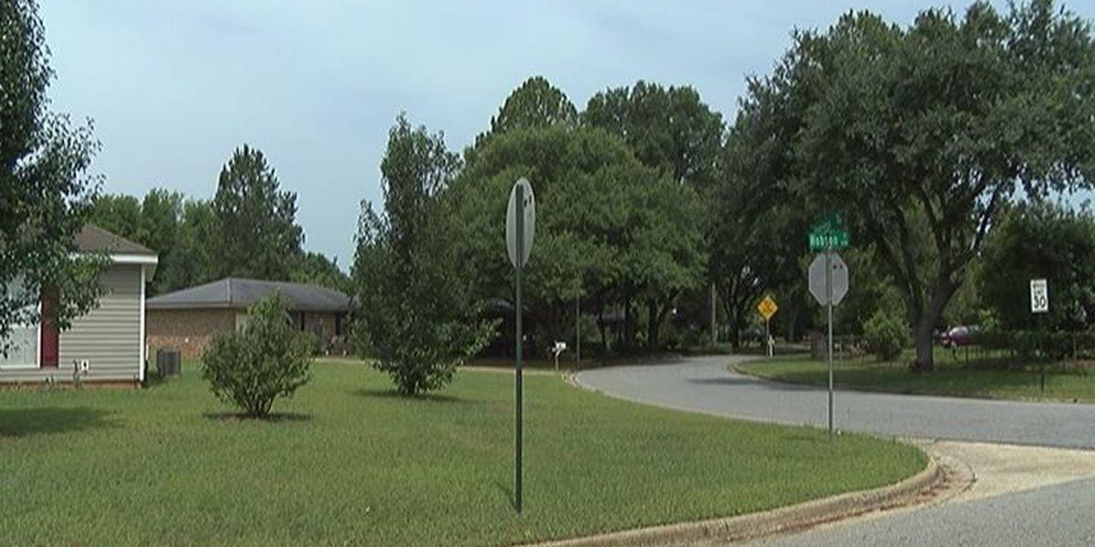 Police sound alert on increased burglaries in East Albany