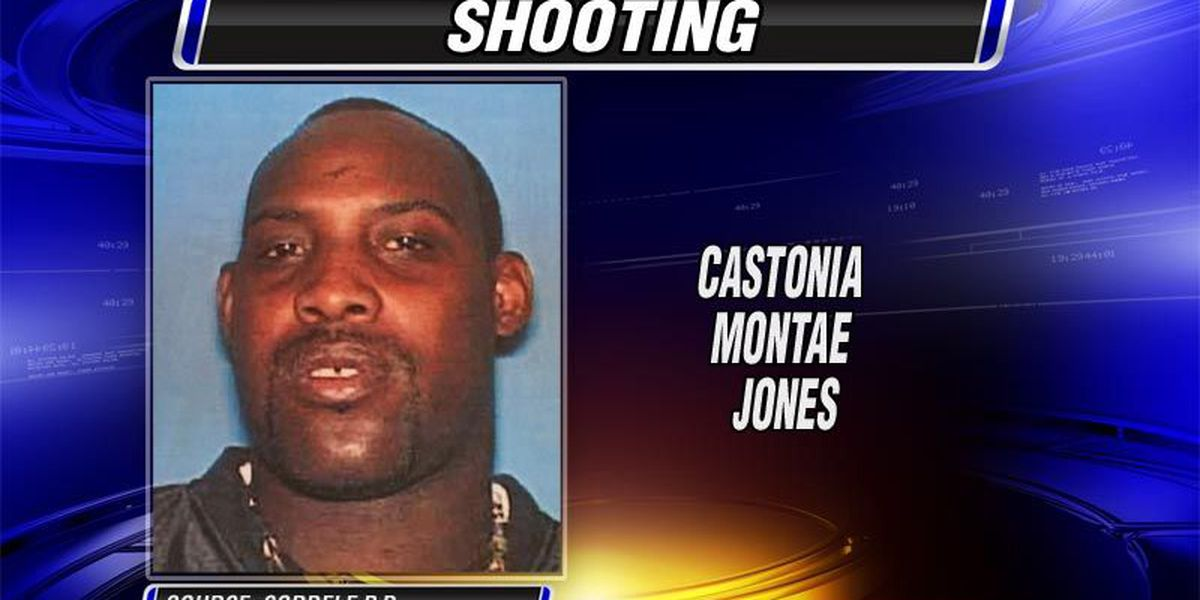 Cordele police take warrant after shooting
