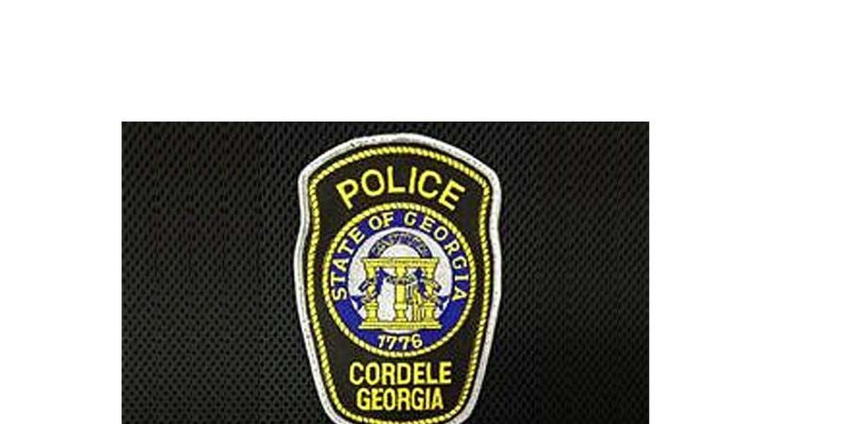 CPD gives robbery details Friday