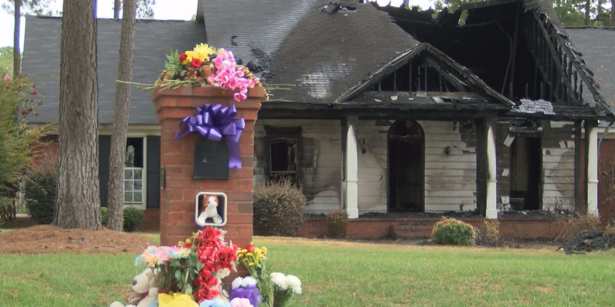 Investigators look into cause of Doublegate tragedy