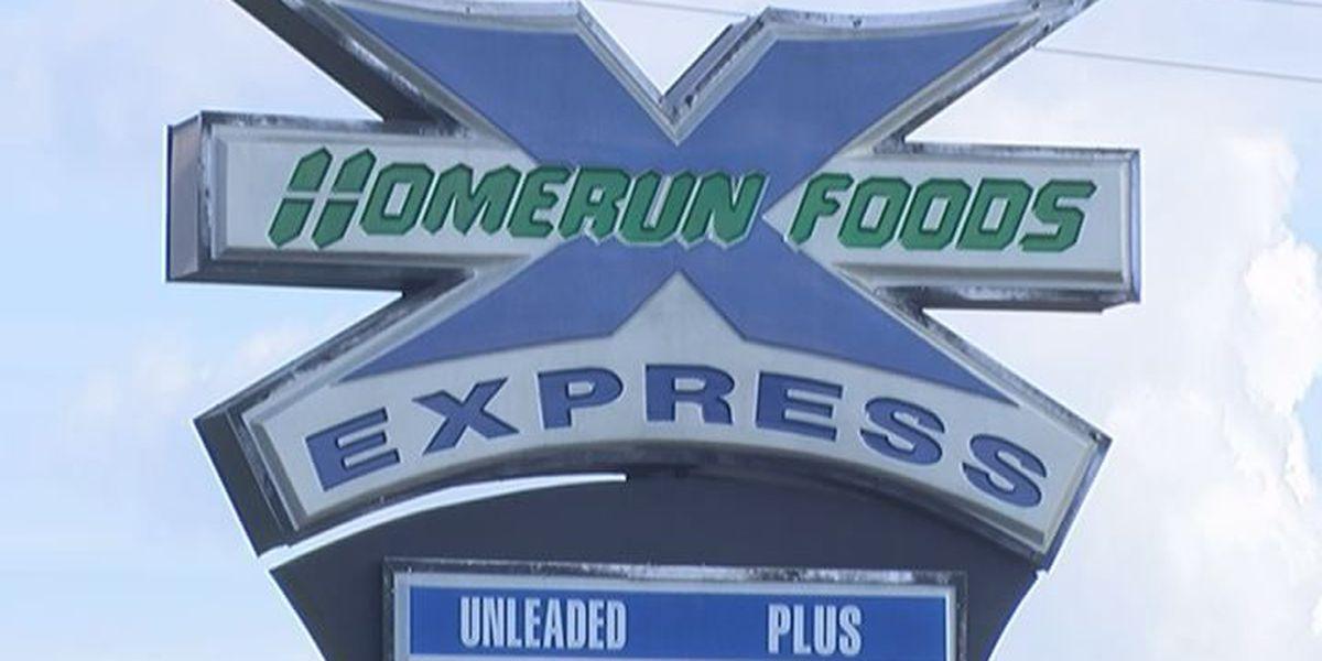 Albany Homerun Foods sells $1 million lottery ticket