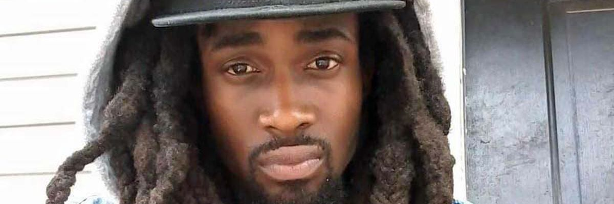 Family seeks justice in son's death at Albany nightclub