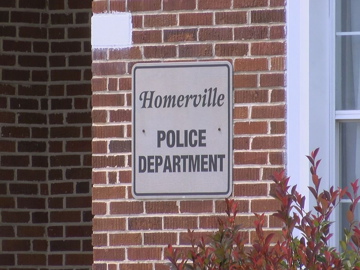 GBI: Arrests expected after large fight erupts in Homerville
