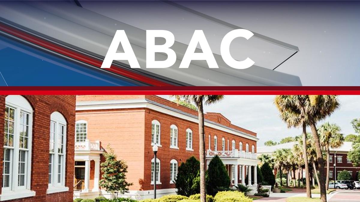 ABAC pushes back start of spring semester