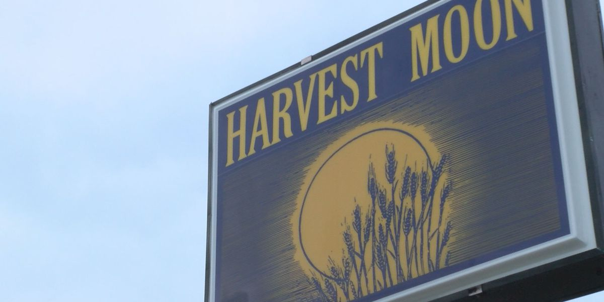 Harvest Moon expects big turnout Thanksgiving night
