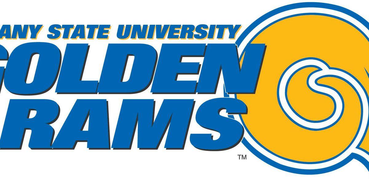 Coaches named for the new Albany State University