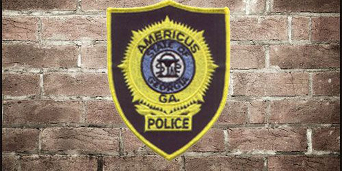 City of Americus releases police chieffinalists