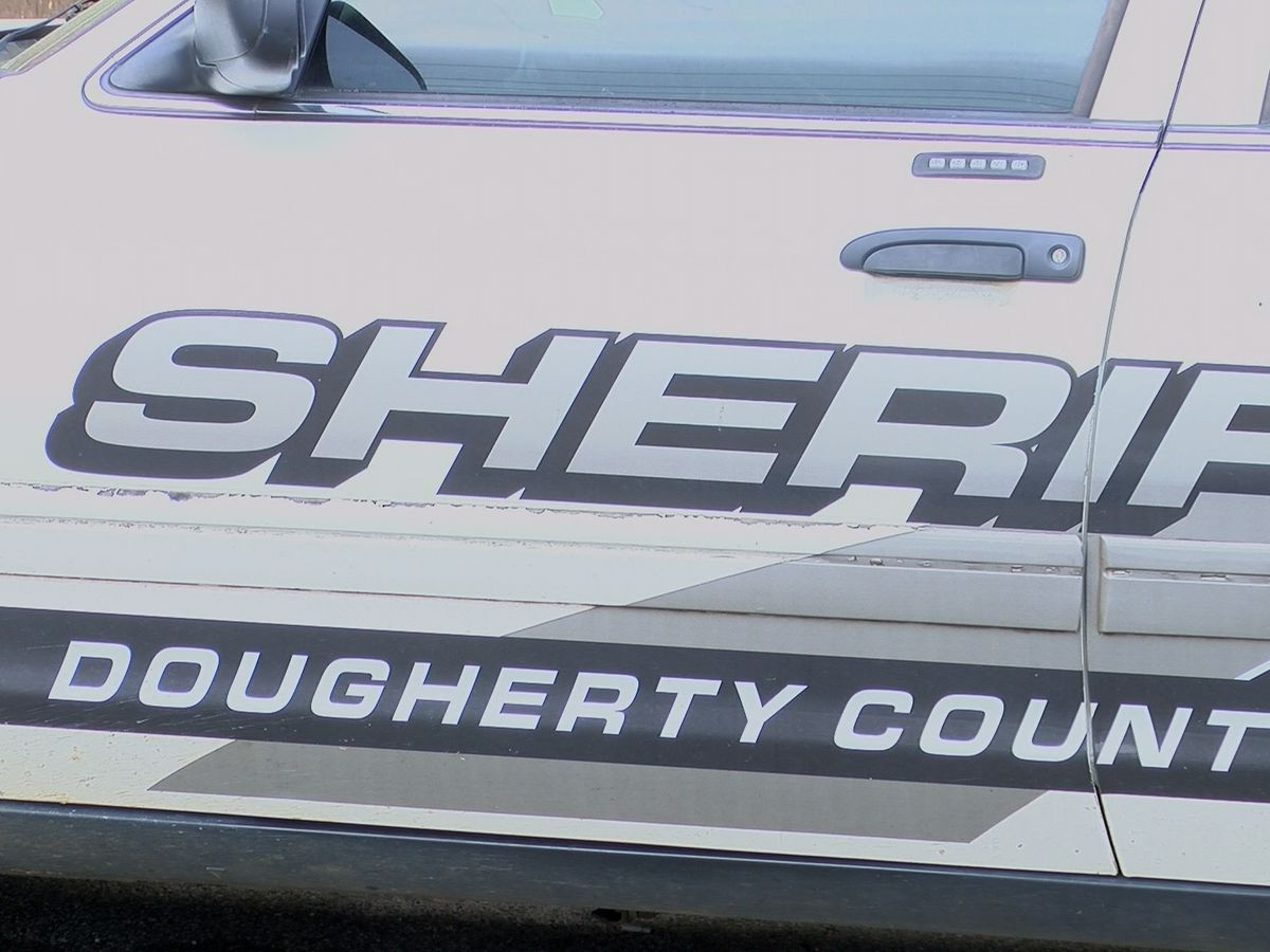 Sheriff's office: No threats made to Dougherty Co. government on Inauguration Day