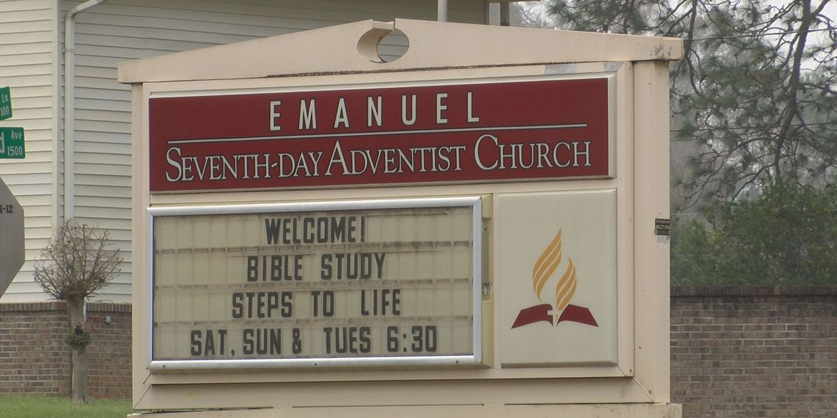 Albany church relaunches academy for school year, offers full scholarships