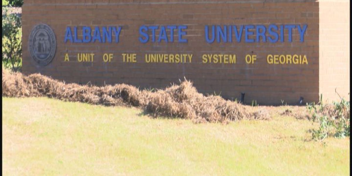 Albany State teaches gang awareness