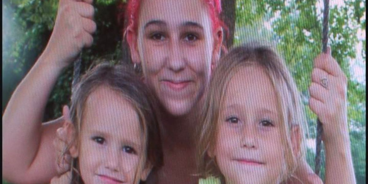 Family asks for donations after deadly accident