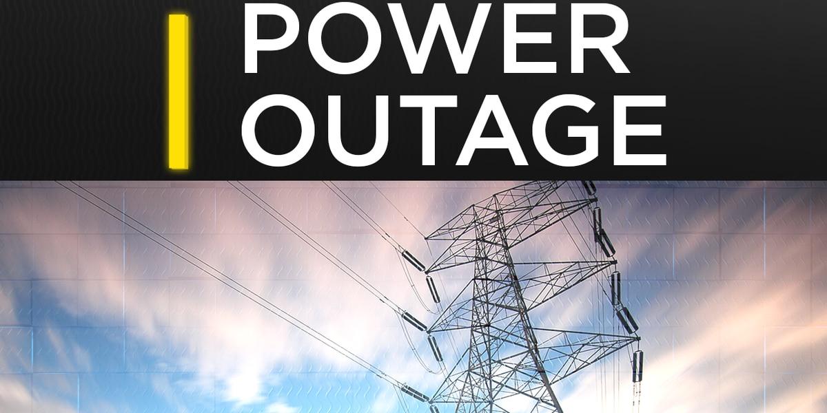 GA Power begins assessments after Irma