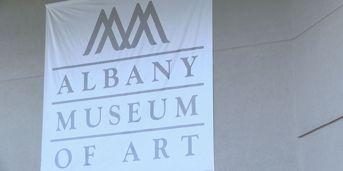 Albany Museum of Art still planning to move downtown