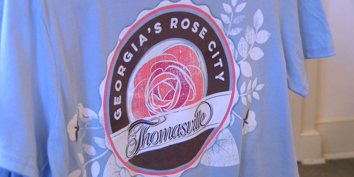 First responders prepare for Rose Show