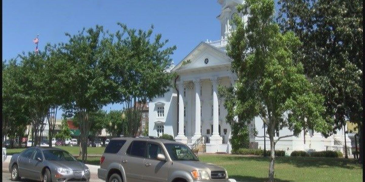 Moultrie seeks new city manager