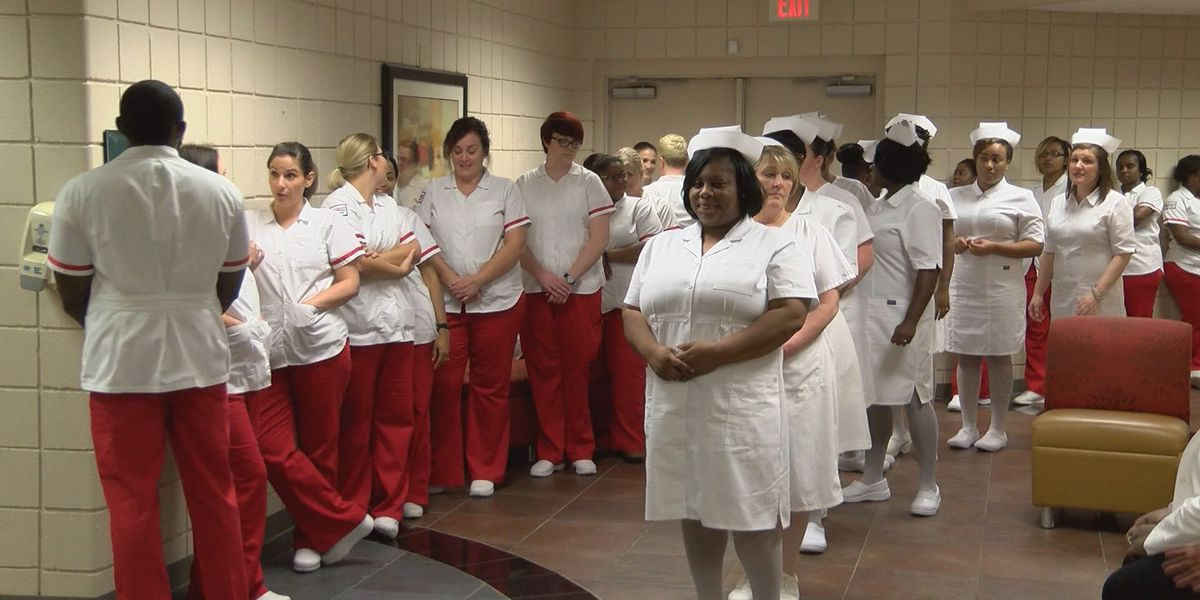 ATC's nursing program gets accredited