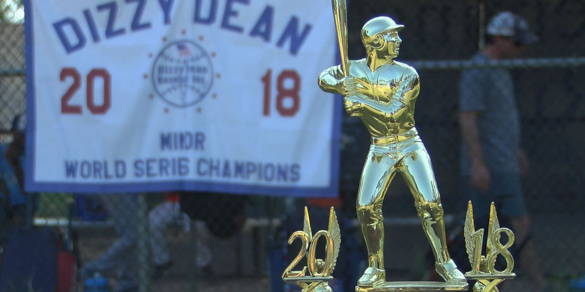 ALB All-stars eager for chance to bring home World Series title
