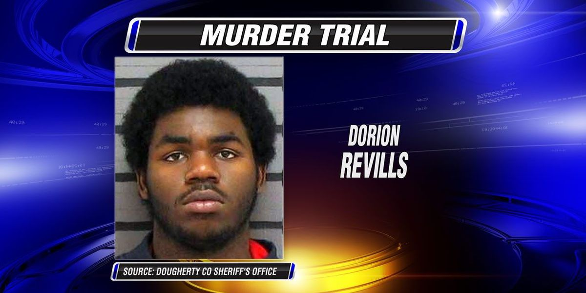 Jury acquits Albany man of murder in trial