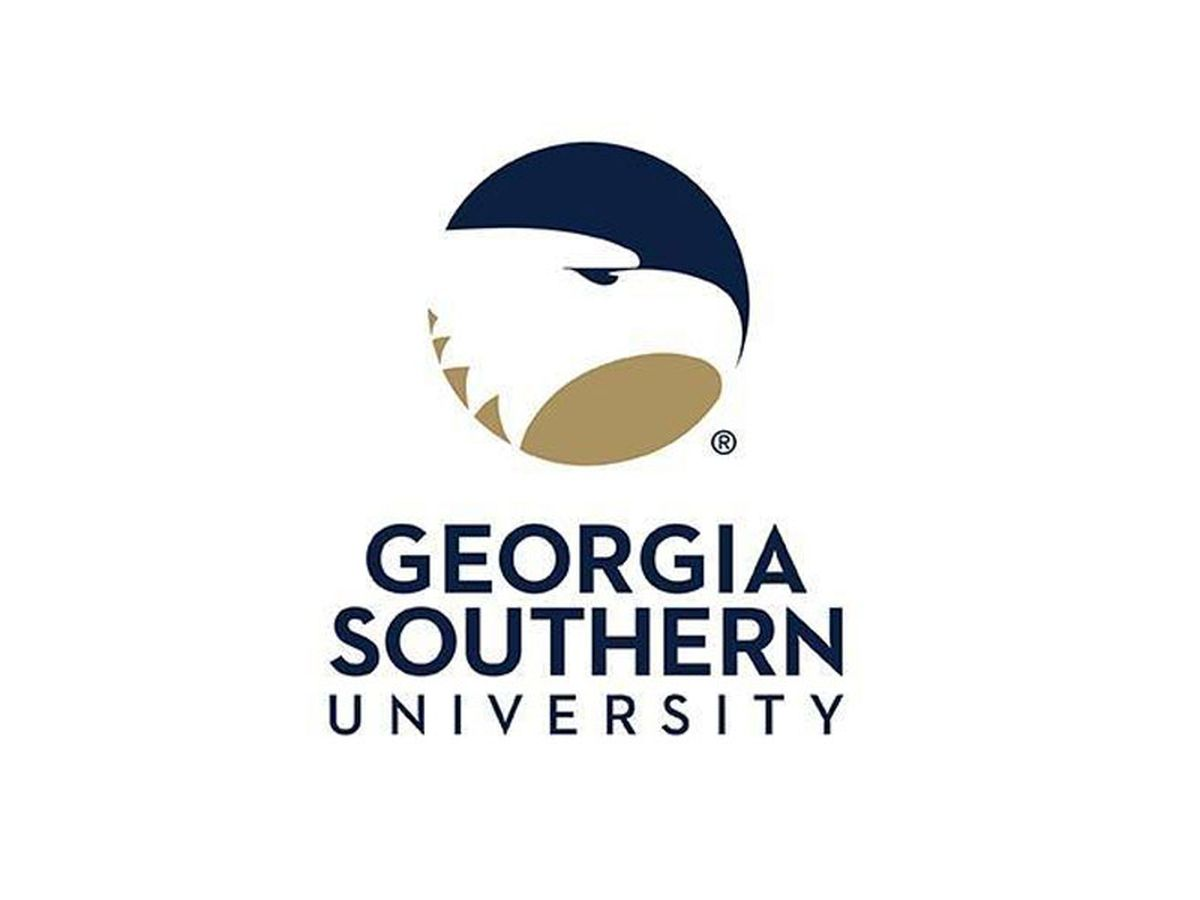 Georgia Southern department responds to book burning after author visits campus