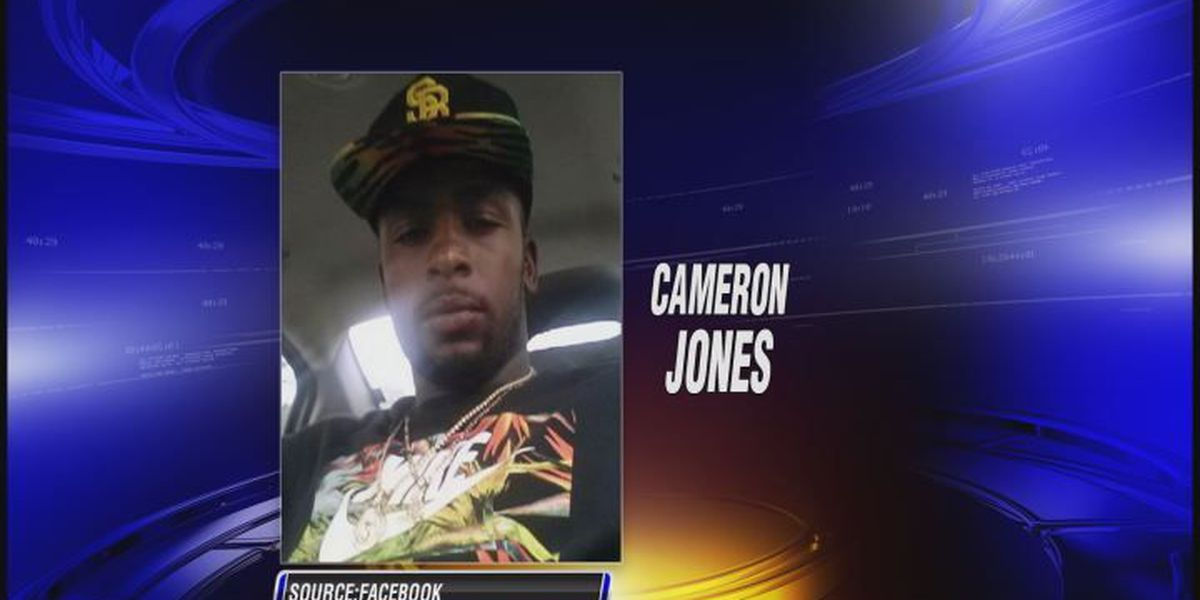Man questioned in weekend shooting is released from jail