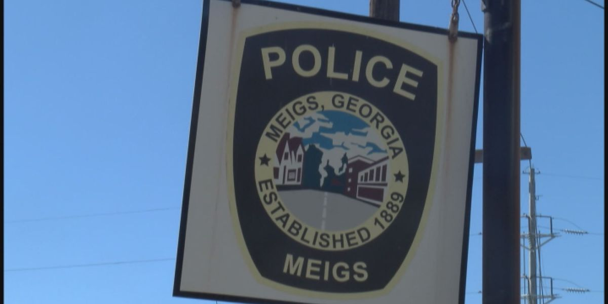 Meigs reopens police department