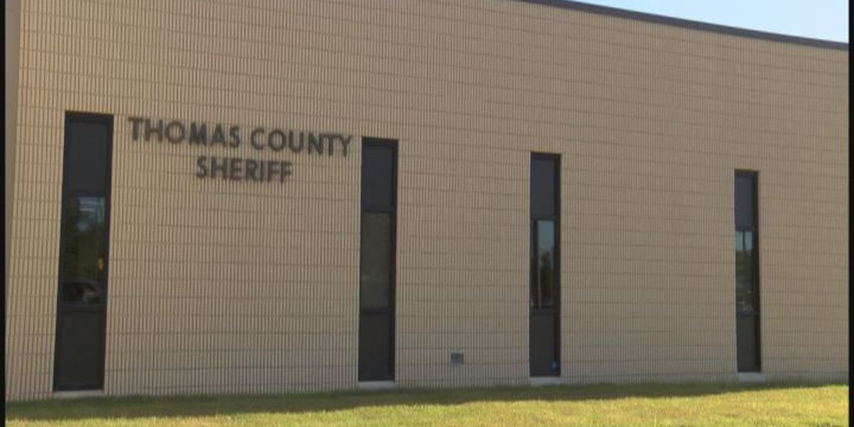 Thomasville becomes latest target for IRS scams