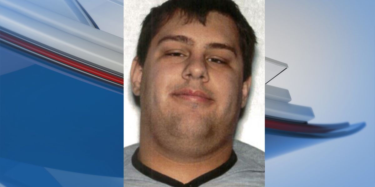 Update: Lee Co. man reported missing found