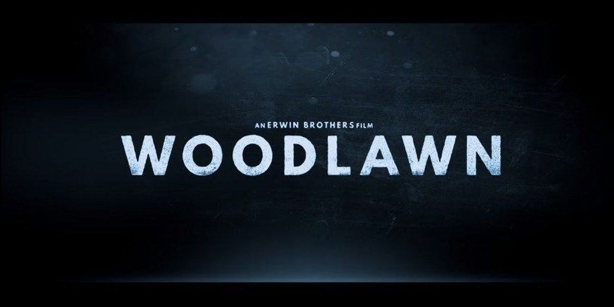 'Woodlawn' opens in theaters nationwide Friday