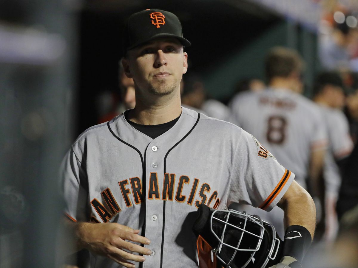 Lee Co. star catcher Buster Posey won't play baseball this year