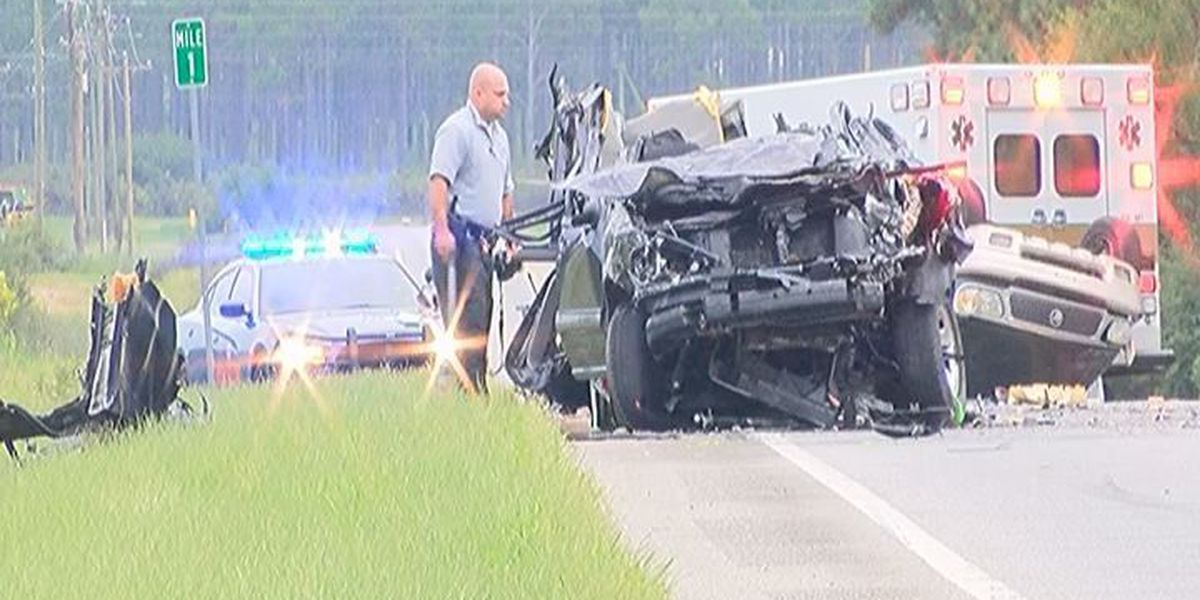 Number of Fatal accidents increased in Georgia