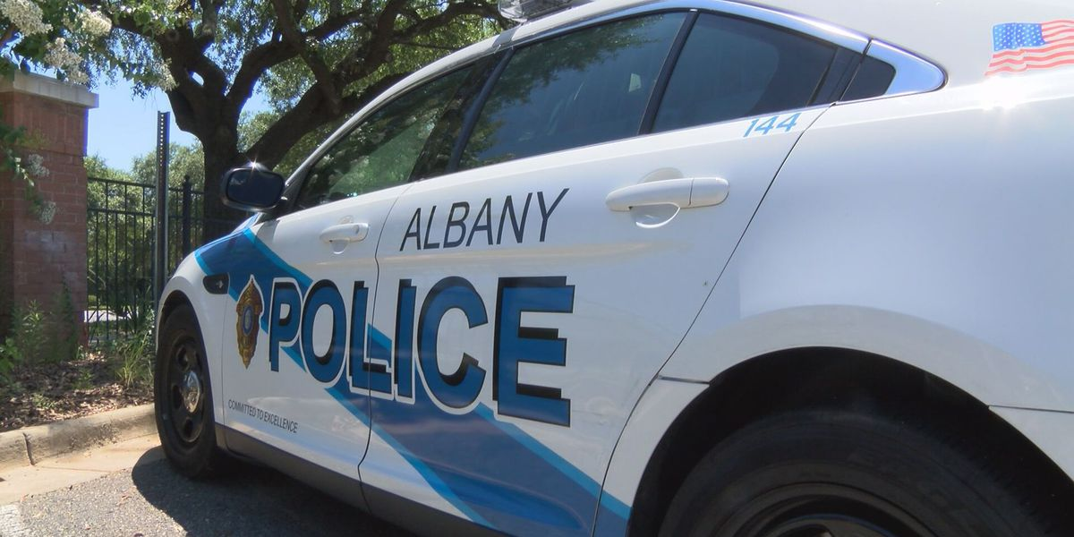 APD investigates theft of cemetery benches