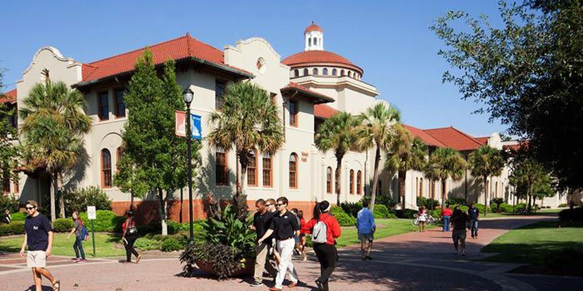 VSU students from three other states get in-state status