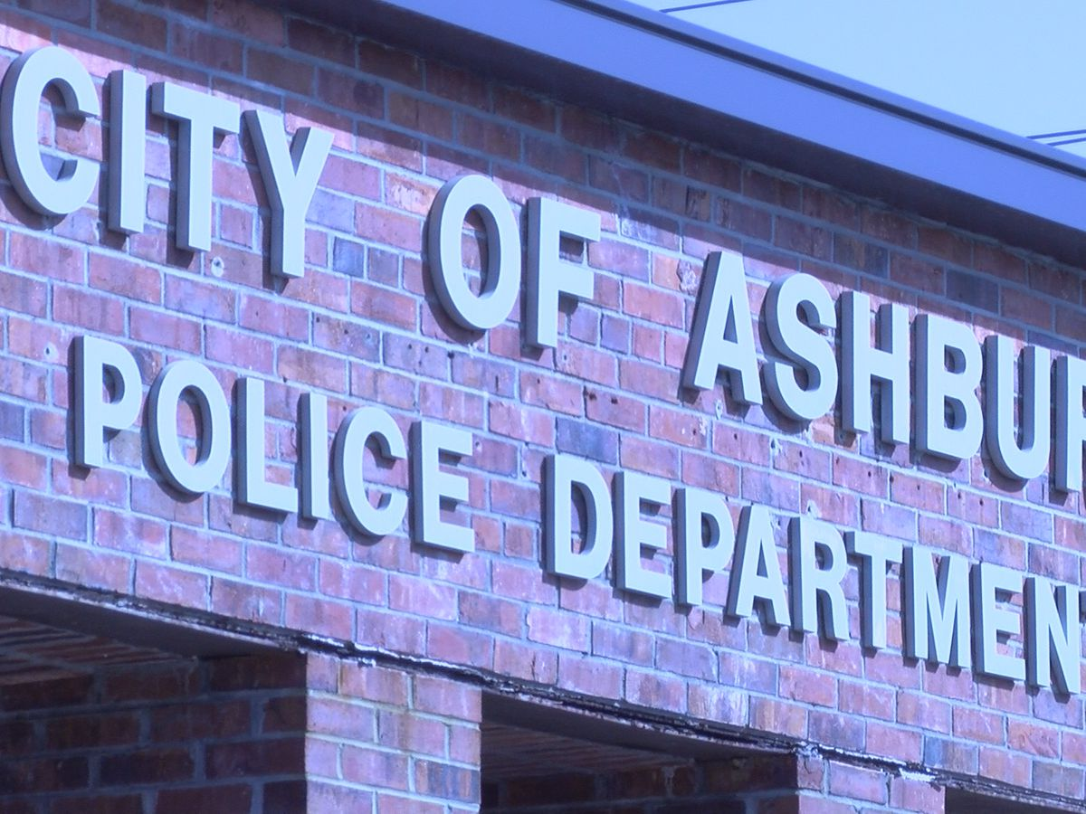 Ashburn Police arrest 3 suspects for home invasion in the same week