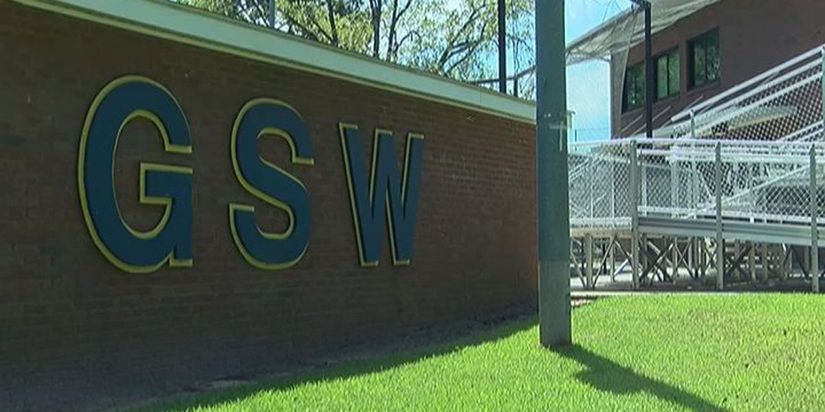 GSW to host GISA state softball championship