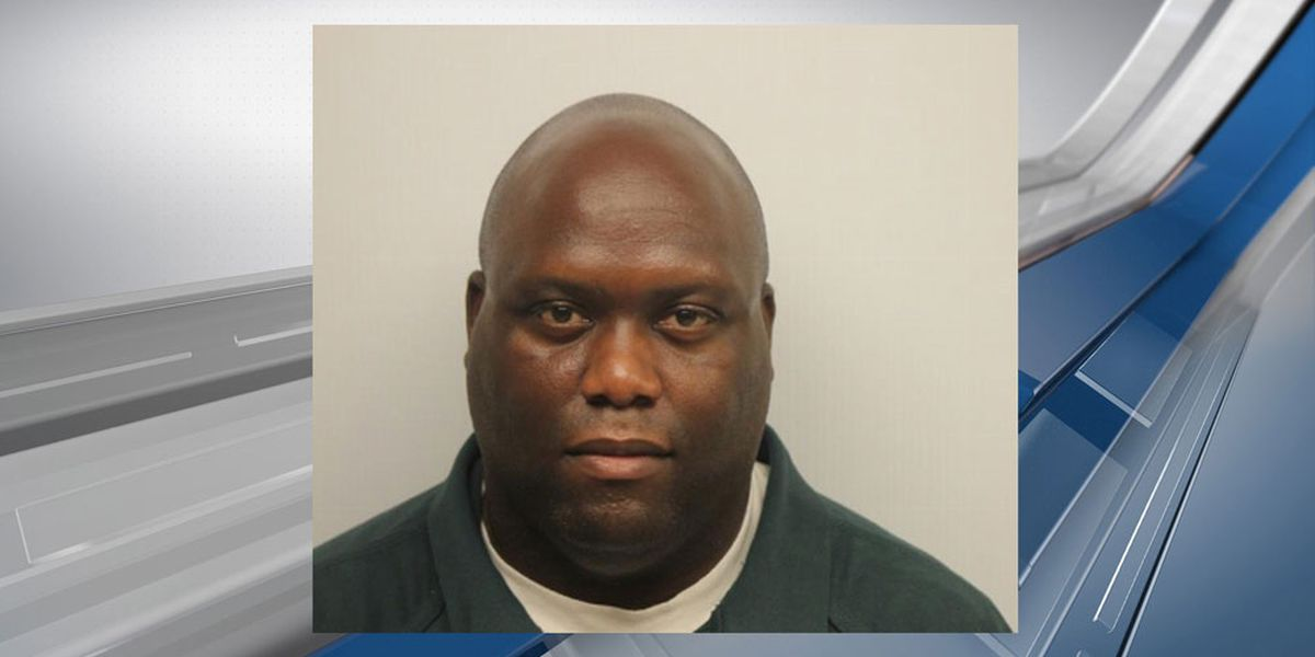 CCSO: 3 officers fired, 1 charged after inmate found dead at Chatham Co. Detention Center