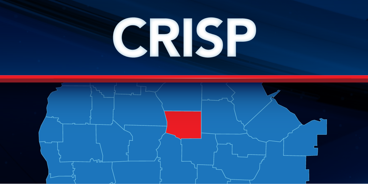 Crisp Co. High School's head baseball coach resigns