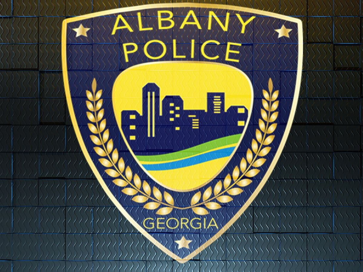 Albany police warns community of suspicious man in white van