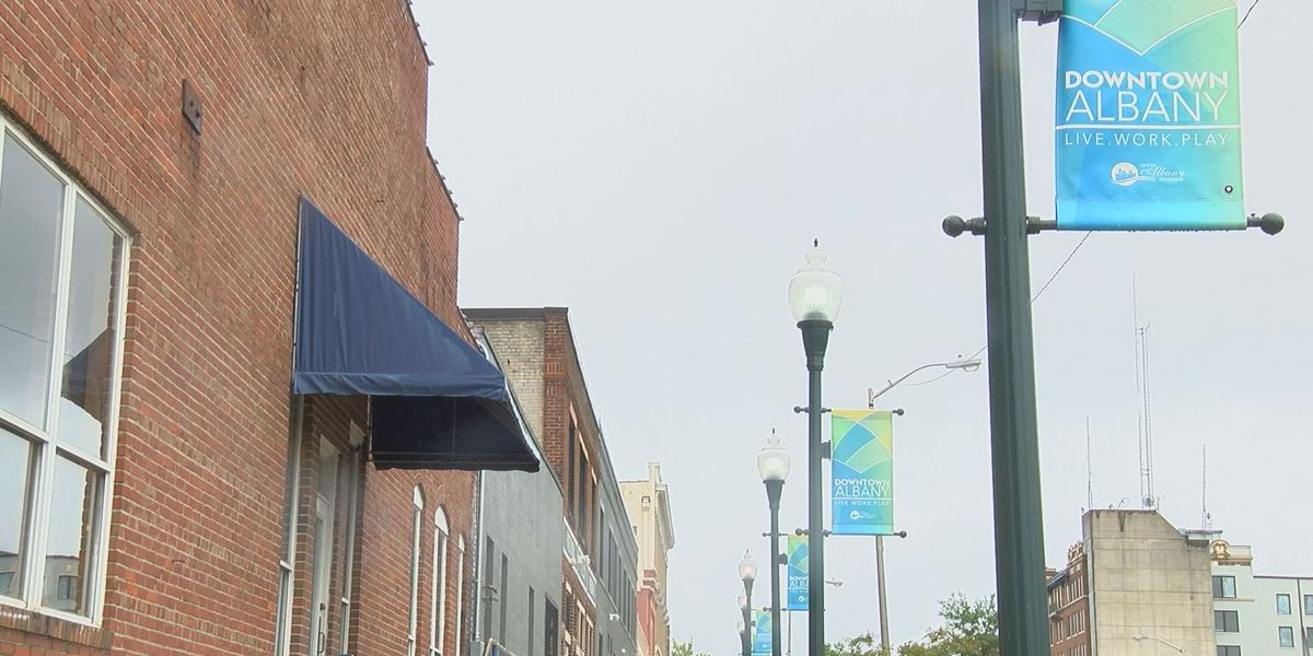Possible tax breaks could help businesses after storm