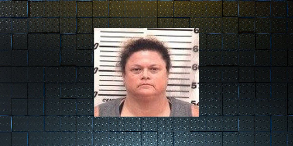 Wife of former Coffee Co. deputy pleaded guilty to plotting to have husband killed