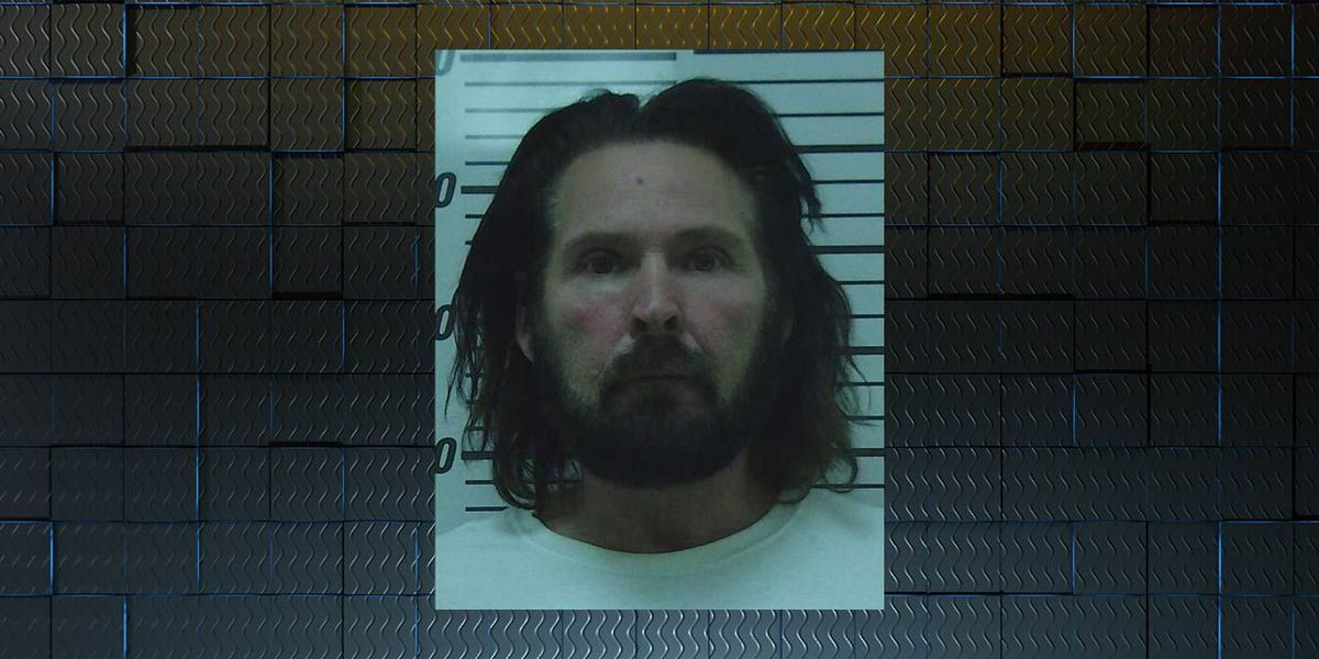 Man charged with vehicular homicide