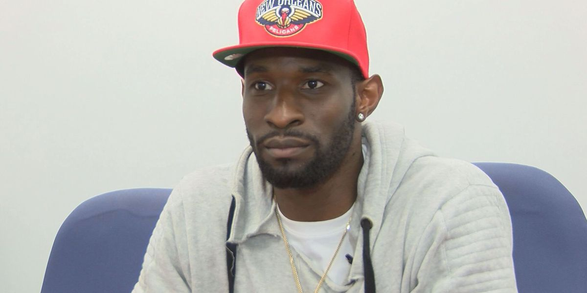 Lockette hosting area cookout this weekend